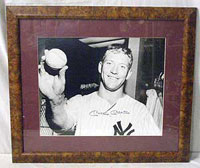 baseballmantle200