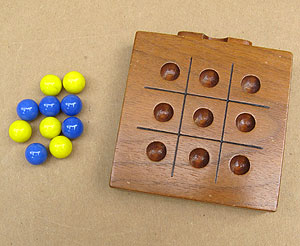 childhood games Classic childhood games are simple to grasp and fun to play they also teach  social skills, maths and can enrich the lives of the young players.