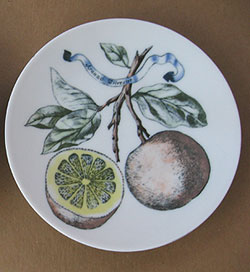Why pay more for something I can get for a pittance at auction? Small lots of single plates ... : small dinner plate - pezcame.com