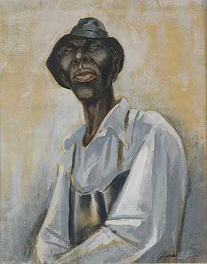 African American Art By Some Old And New Favorites