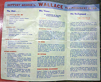 wallace3