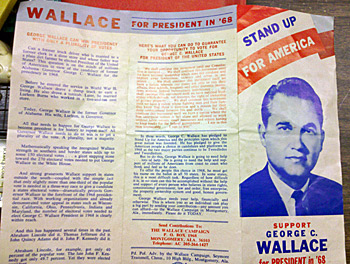 wallace4