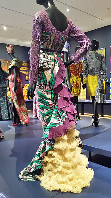 african fashions