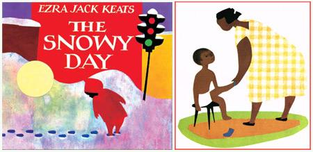 Books by John Keats